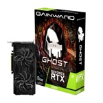 GAINWARD RTX2060 GHOST 6GB