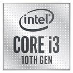 Процесор Intel Core i3-10100F TRAY CM8070104291318