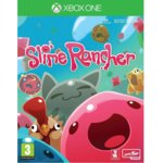 Slime Rancher, за Xbox One image
