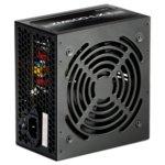 Захранване Zalman ZM600-LXII, 600W, Active PFC, 120 mm вентилатор image