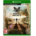 State of Decay 2, за Xbox One image