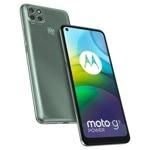 Motorola Moto G9 Power DS METALLIC SAGE 4/128