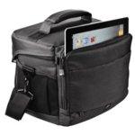 Чанта за фотоапарат, Hama Rexton 200, черна image