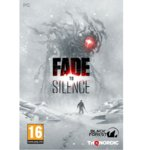 Игра Fade to Silence, за PC image