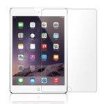 Протектор от закалено стъкло /Tempered Glass/ 4Smarts за Apple iPad Pro 12.9  image