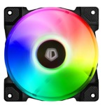 ID-Cooling DF-12025-RGB