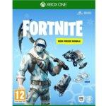 Fortnite - Deep Freeze Bundle, за Xbox One image