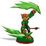 Skylanders: Trap Team - Tuff Luck