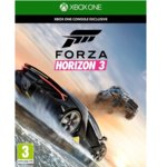 Forza Horizon 3, за Xbox One image