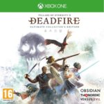 Pillaras Of Eternity II: Deadfire - UCE Xbox One