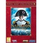 Игра Napoleon: Total War Collection, за PC image