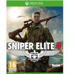 Sniper Elite 4, за Xbox One image