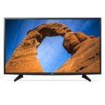"Телевизор LG 49LK5100PLB, 49""(124.46 cm) Full HD LED TV, DVB-T2/C/S2, HDMI, CI, LAN, USB image"
