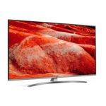 """Телевизор LG 55UM7610PLB, 55"""" (139.70 cm) 4K/UHD Smart LED TV, DVB-T2/C/S2, Wi-Fi, Bluetooth, 4x HDMI, 2x USB image"""