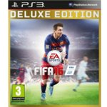 GCONGFIFA16DELUXEEDITION