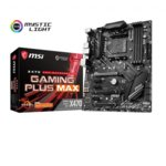 MSI X470 GAMING PLUS MAX /AM4