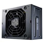 CoolerMaster V650 SFX Gold MPY-6501-SFHAGV-EU
