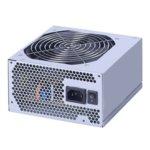 Захранване Fortron FSP400-60ETN 92+, 400W, Active PFC, 80+ Platinum image
