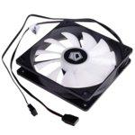 ID-Cooling XF-12025-RGB