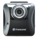 Transcend Car Camera Recorder 16GB DrivePro 2.4