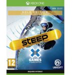Steep - X Games Gold Edition, за Xbox One image