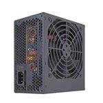 Захранване Fortron Hexa Plus 400, 400W, Active PFC, 120mm вентилатор image