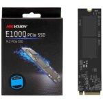 HikVision E1000 (STD)/512G/2280