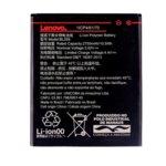 Батерия (оригинална) Lenovo BL259, за Lenovo K5, 2750mAh/3.85V, bulk image
