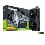 Zotac GeForce GTX 1660 SUPER Twin Fan