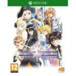 Tales Of Vesperia: Definitive Edition, за Xbox One image