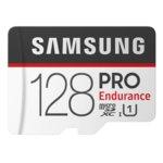 Samsung MB-MJ128GA 128GB PRO Endurance