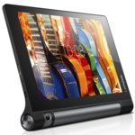"Таблет Lenovo Yoga Tablet 3 (ZA090005BG)(черен), 8"" (20.32 cm) IPS дисплей, четириядрен Qualcomm Snapdragon 1.3 GHz, 1GB RAM, 16GB Flash памет (+ microSD слот), 8.0 Mpix камера, Android, 472g image"