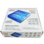 Зарядно устройство iMax SKYRC B6AC V2 за Li-ion, Li-pol, Pb, Li-Fe, Ni-Cd, Ni-Mh батерии image