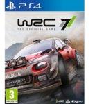 WRC 7, за PS4 image
