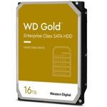 Western Digital Gold 16TB SATAIII WD161KRYZ