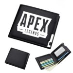 Gaya Entertainment Apex Legends Logo wallet