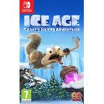 Ice Age: Scarts Nutty Adventure Nintendo Switch