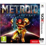 Metroid: Samus Returns, за 3DS image
