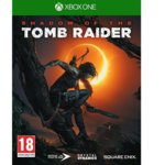 Shadow of the Tomb Raider, за Xbox One image