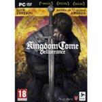 Kingdom Come: Deliverance - Royal Edition, за PC image