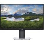 """Монитор Dell P2319H, 23""""(58.42 cm) IPS панел, Full HD, 8ms, 1000:1, 250cd/m2, DisplayPort, HDMI, VGA, USB image"""