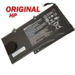 Батерия (оригинална) за Лаптоп HP Envy X360 15 15T Pavilion X360 13 NP03XL, 11.4V, 3760 mAh image