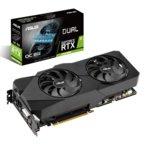 Asus GeForce RTX 2060 Super Dual Evo V2 OC