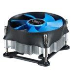 Охлаждане за процесор DeepCool THETA 15 PWM, LGA1150/1151/1155/1156 (до 95W) image