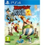 Asterix and Obelix XXL2, за PS4 image