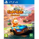 Garfield Kart: Furious Racing PS4