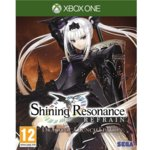 Shining Resonance Refrain: Draconic Launch Edition, за Xbox One image