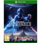 Star Wars Battlefront II, за Xbox One image