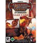 D&D Online Prepaid Card - Карта за 60 дни, за PC image