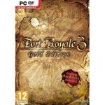 Port Royale 3 Gold Edition, за PC image